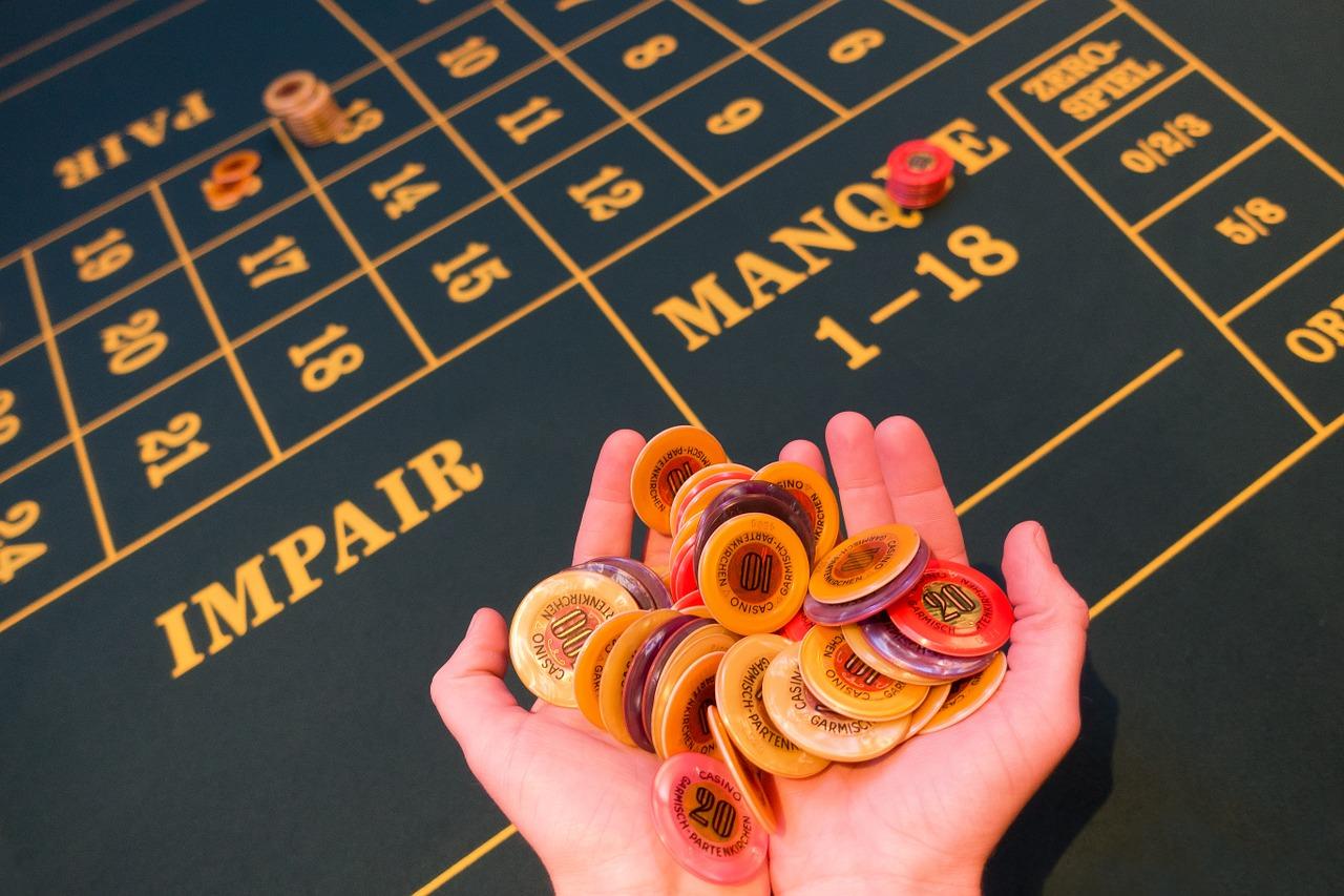 777 Casino Test – wie sind die Erfahrungen mit dem Casinoanbieter?